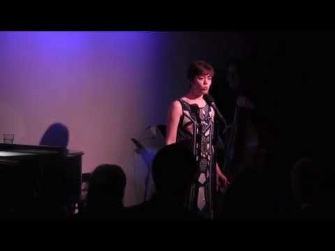 Carole J. Bufford- Oh! Darlin'