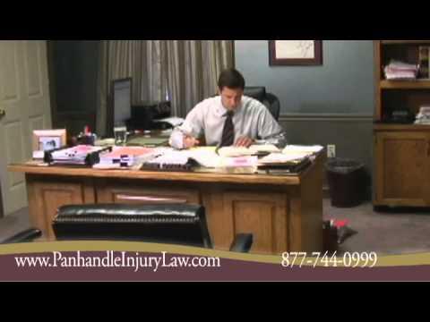 Fort Walton Beach Car Accident Attorneys Florida Lawyers