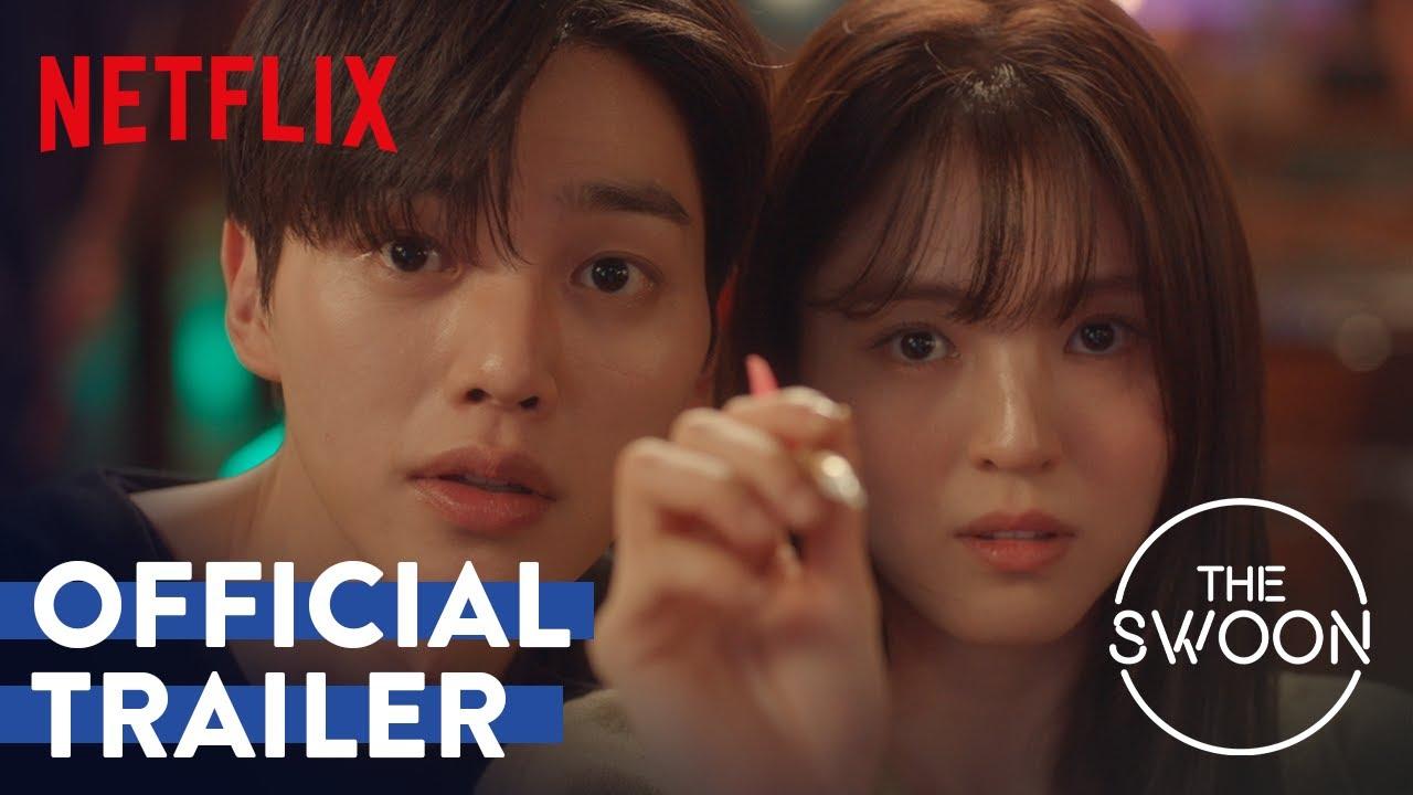 Download Nevertheless, | Official Trailer | Netflix [ENG SUB]
