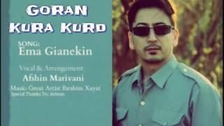 Xoshtren Korane kurde Ema Ginekin......Afshin Mariwani