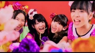 Prizmmy☆ - Dear My Future ~未来の自分へ~