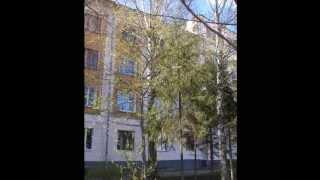 Мой фильм wmvмой город киров