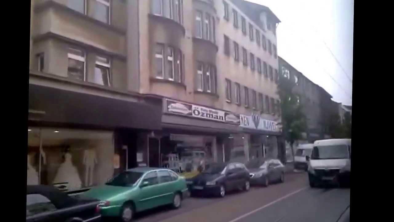 Duisburg marxloh abendkleider ekol