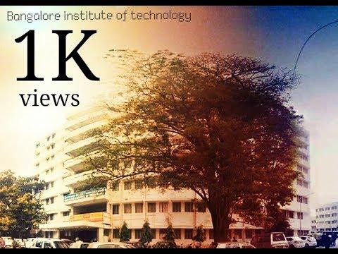 BIT Bangalore institute of technology (Memories) 2013 batch CIVIL
