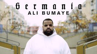 Ali Bumaye über Beef im HipHop, seine Familie und Palästina