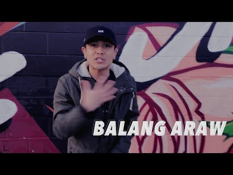 Balang Araw - I Belong to the Zoo (Punk Rock Cover by TUH)