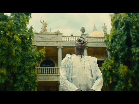 Youtube: Doums – Millions (Official Music Video)