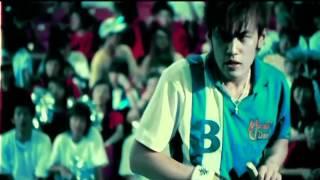 周杰倫 - 三年二班 HD