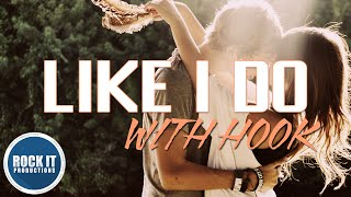 Beats With Hooks | Catchy Beat ft Logan Chapman - Like I Do (RockItPro.com)