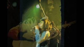 Bob Marley - No Woman No Cry (Live At The Roxy) - AUDIO