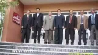 NARMAN AHALİSİ.flv