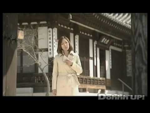 Yuki Maeda - Kenchana ~Daijoubu~ PV (Dohhh UP!)