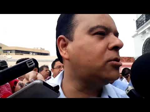 Asesinan a balazos a periodista en Tabasco