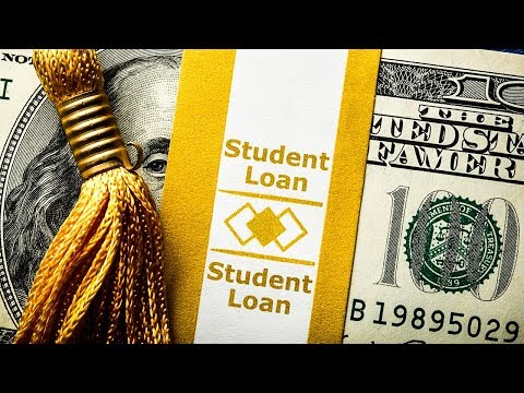 How Student Loan Debt Impacts Americans Across the Board