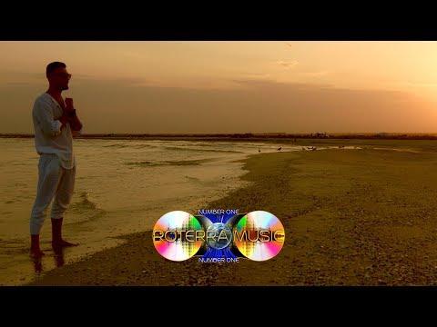 Ionut Frumuselu - Legea iubirii (Official Video)