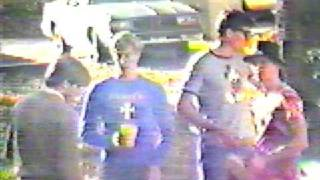 Hillsdale College Days Video Mid-Eighties