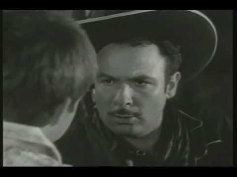 """Antonio Aguilar """"El Charro de Mexico"""" El raton vaquero"""