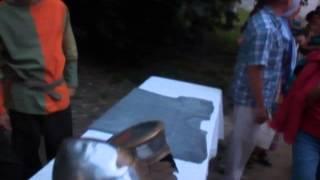 Отдых в Анапе 2013 Часть 2(http://youtu.be/b-QoI4YPIyA - Третья часть видео. http://youtu.be/ahEK4KrR-6I - Первая часть видео., 2014-01-19T13:26:58.000Z)
