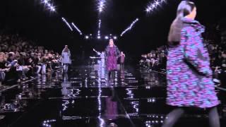 Коллекция одежды Issey Miyake осень-зима 2015⁄2016. Полное видео показа - Видео от Worlds-Fashion.com | Мода и красота
