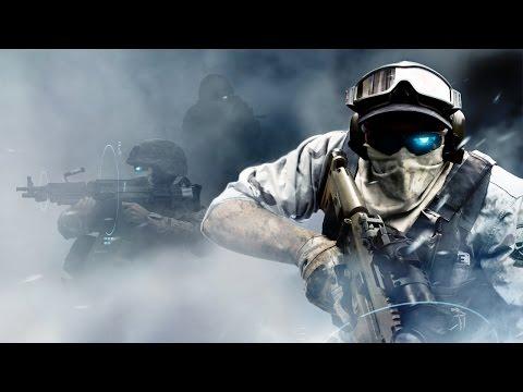 Ghost Recon Future Soldier Pelicula Completa Español
