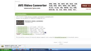 How to download video from ютуб - Kako skinuti klip sa youtuba