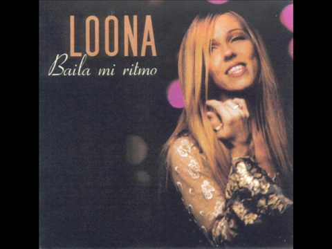 Loona   Viva El Amor