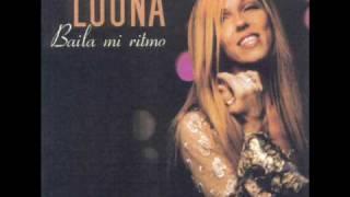 Loona - Viva el amor