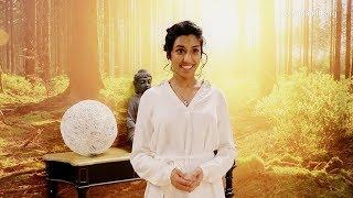 Tantra Massage Teacher Training Course - TESTIMONIAL