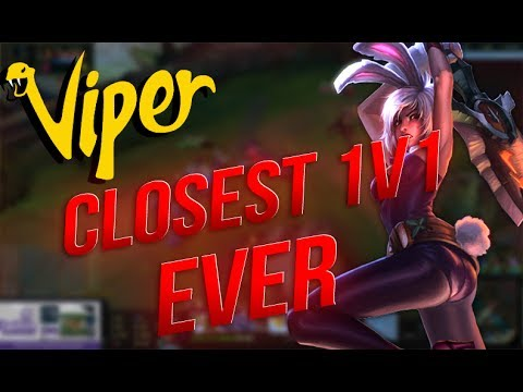 THE SICKEST OUTPLAYS - Viper Stream Highlights Episode #13