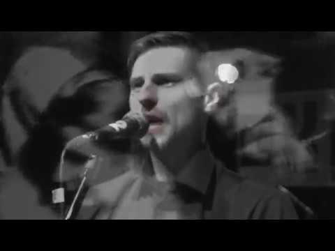 Pozytywka - Opowieść września (akustycznie live)