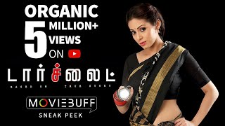 Torch Light - Moviebuff Sneak Peek 01 | Sadha, Riythvika | Abdul Majith