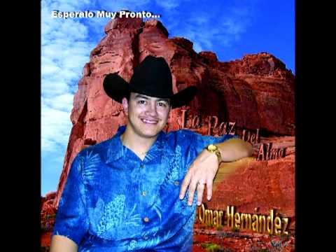 Omar Hernandez - Porque Dejar Para Manana.mpg