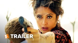 The Hitman\'s Wife\'s Bodyguard Trailer #1 (2021) | Movieclips Trailers