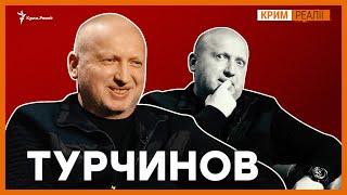 Планы России – полное подчинение Украины | Крым.Реалии ТВ