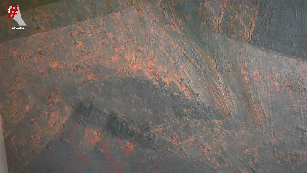 الفنان والعزلة القسرية وانعكاساتها على عمله وابداعه  - نشر قبل 18 ساعة