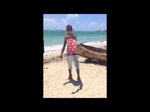 Popcaan - Dem Nuh Worry Me [Dec 2012]