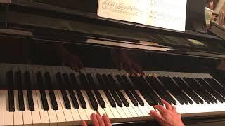 K&J Piano Duo https://www.youtube.com/channel/UCl_aUBtZWfQW-EJnqy6b...