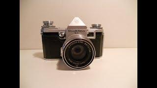 kw-kamera-werk-praktina-ii-a-carl-zeiss-flexon-50mm-f2