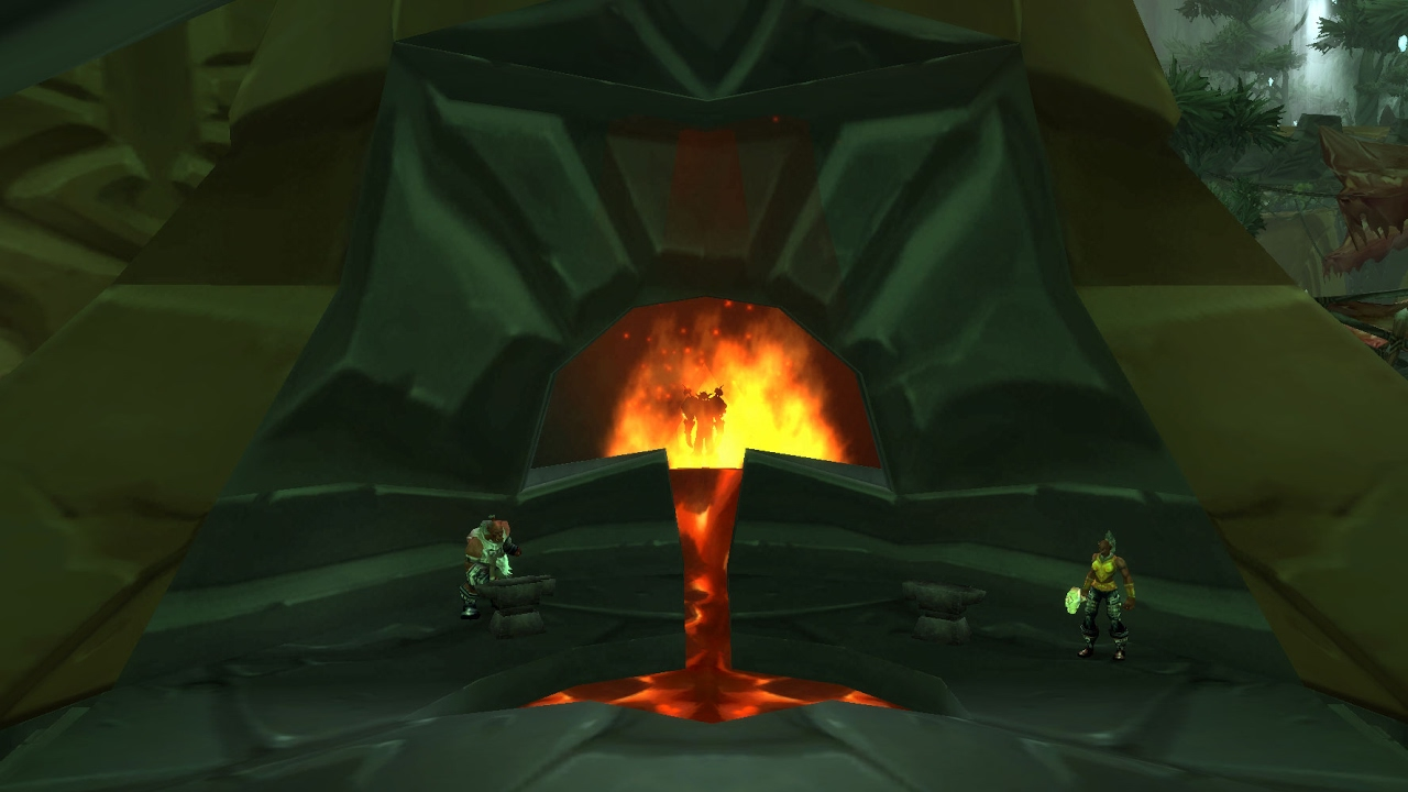 burning crusade leveling guide part 3 shattrath city aldor vs rh youtube com Scryer Quartermaster Scryer Mount