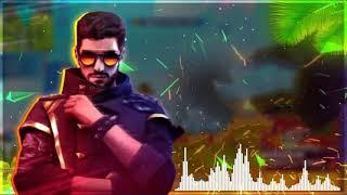 Aashiqi Ka Rog//Diler_Kharkiya//DK MUSIC Bansur//DJ REMIX