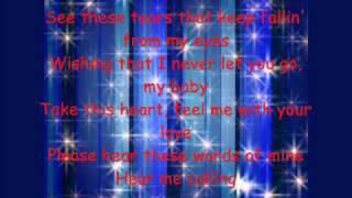 Download All This Time By Six Part Invention With Lyrics MP3
