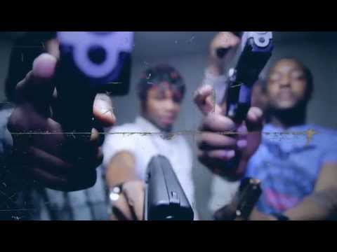 King Lil Jay X Kemoney  From Providence Ri - Shooter (Dir. By @DIRxARJ)