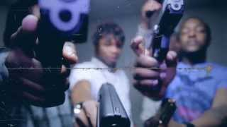 Repeat youtube video King Lil Jay x Kemoney  From Providence Ri - Shooter (Dir. by @DIRxARJ)