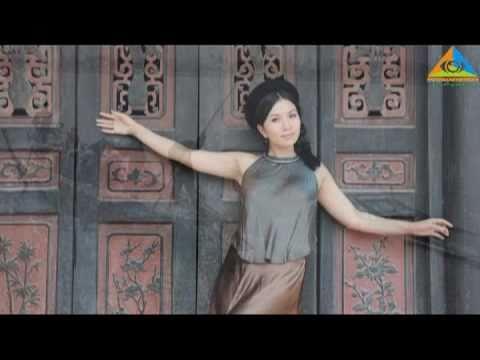 TRỞ VỀ DÒNG SÔNG TUỔI THƠ -TRÌNH BÀY: HOÀNG DUNG SINGER.