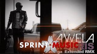 Repeat youtube video Morris - Awela | DeMoga Extended Remix