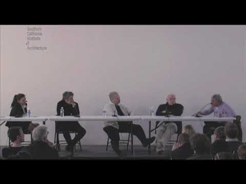 Thesis Prep Symposium (March 6, 2012)