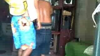 soja boy yedge vs kwago