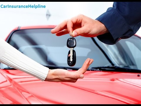car-lease-calculator- -what-if-i-want-to-get-out-of-my-pch-car-finance?