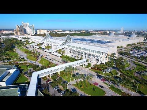 TEAMS '17 Conference & Expo