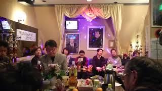 城崎恋歌/細川たかしCover粕谷 茂